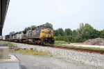 CSX 7772 Q541 26 